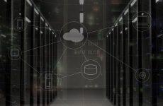 armazenamento em nuvem cloud computing