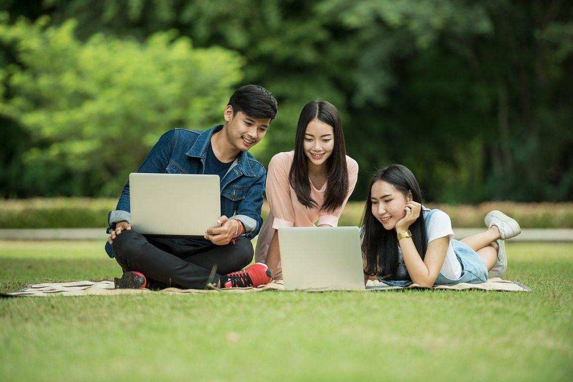 tecnologia na educação 4.0